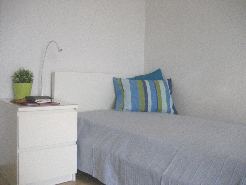 AE_-_Quarto.Room_nº1_-_Foto_2.JPG