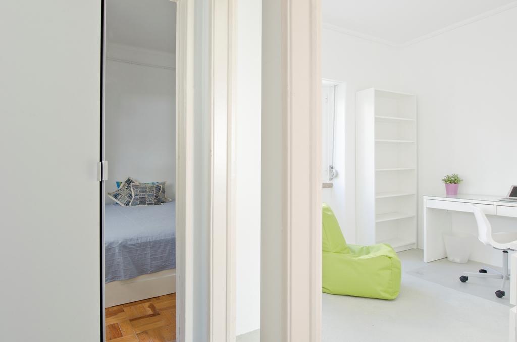 BE_-_Quarto.Room_nº8_-_Foto_4.JPG