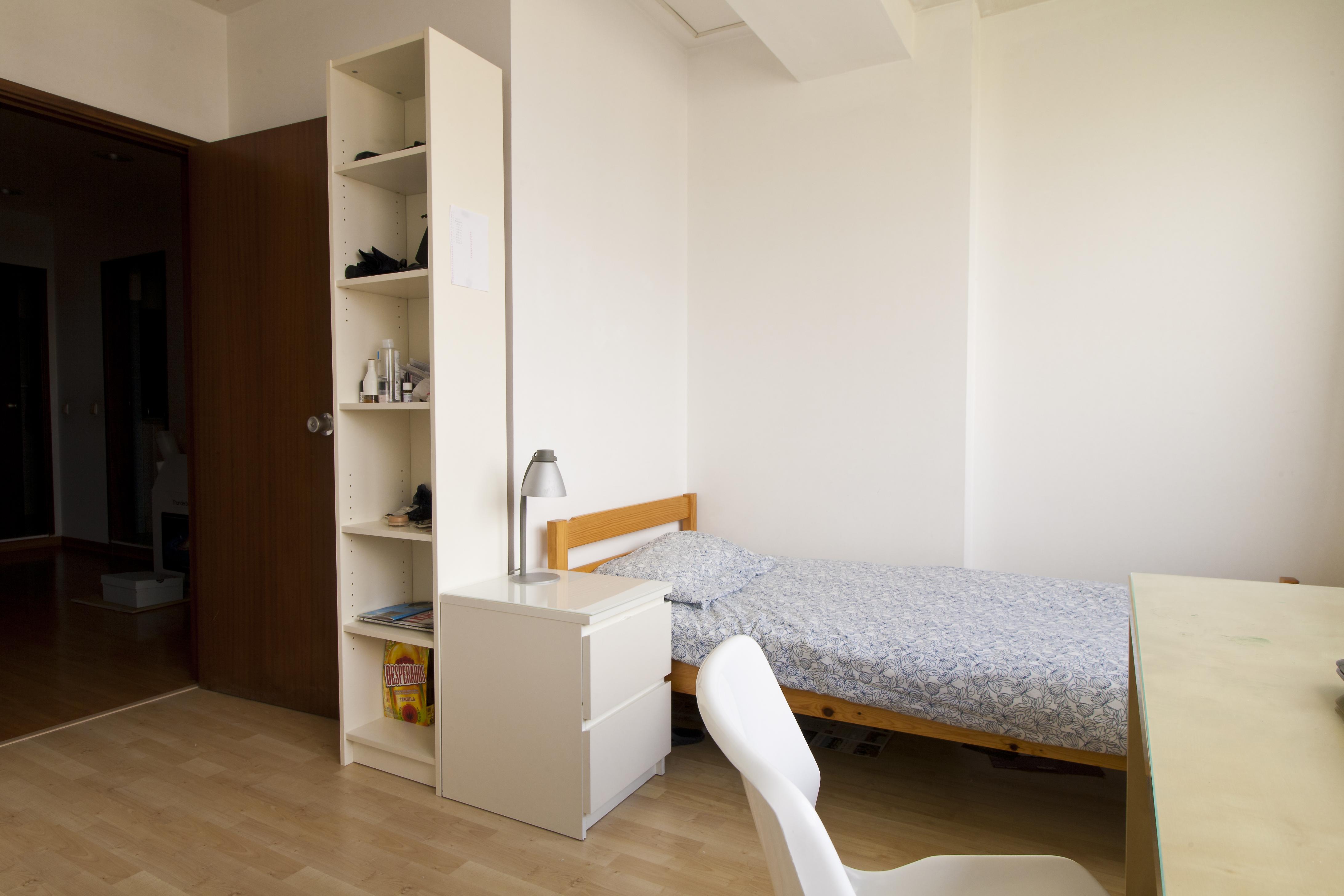 AR_-_Quarto.Room_nº6_-_Foto_2.jpg