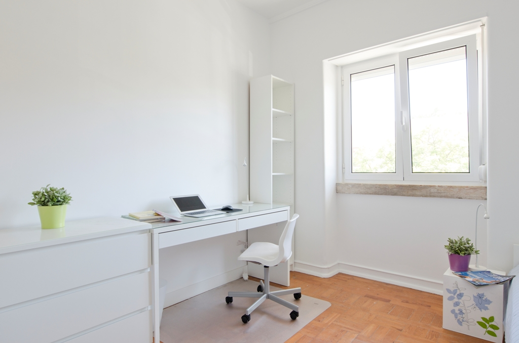 BE_-_Quarto.Room_nº6_-_Foto_3.JPG
