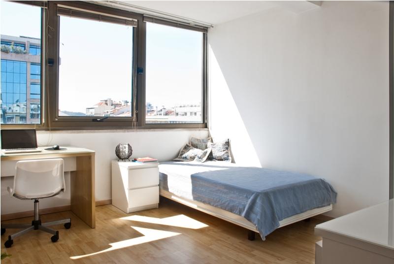 AR_-_Quarto.Room_nº7_-_Foto_1.jpg