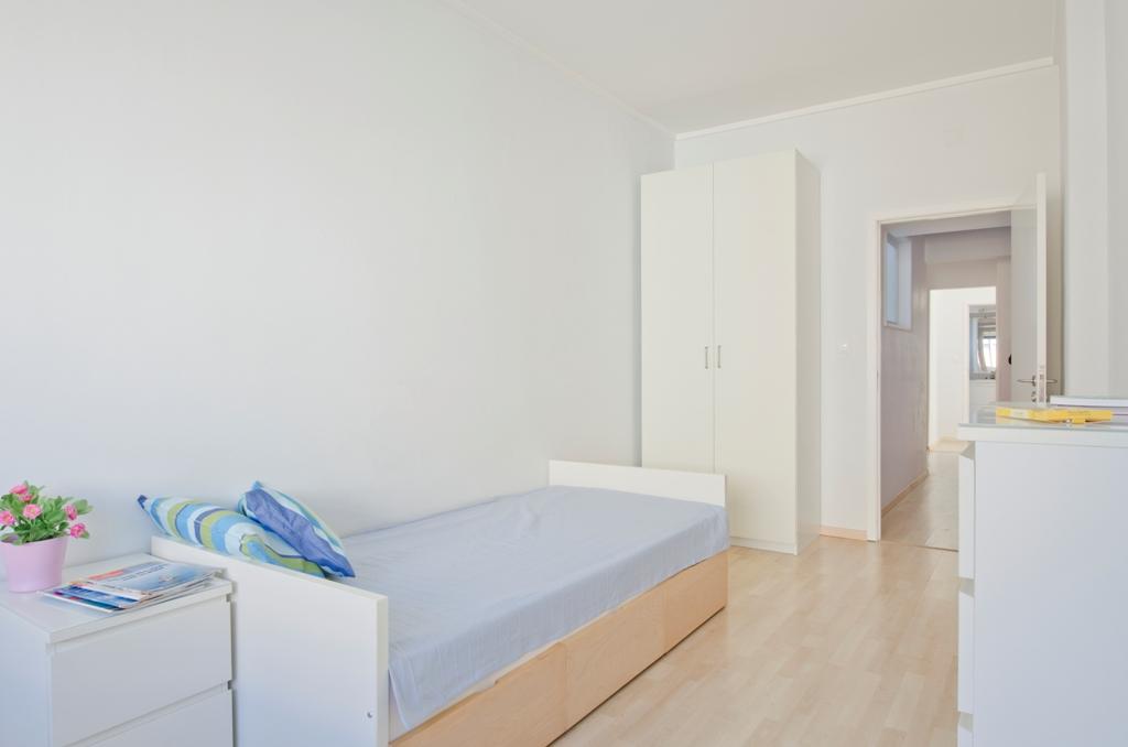 AB - Quarto.Room nº5 & nº6 - Foto 2.JPG