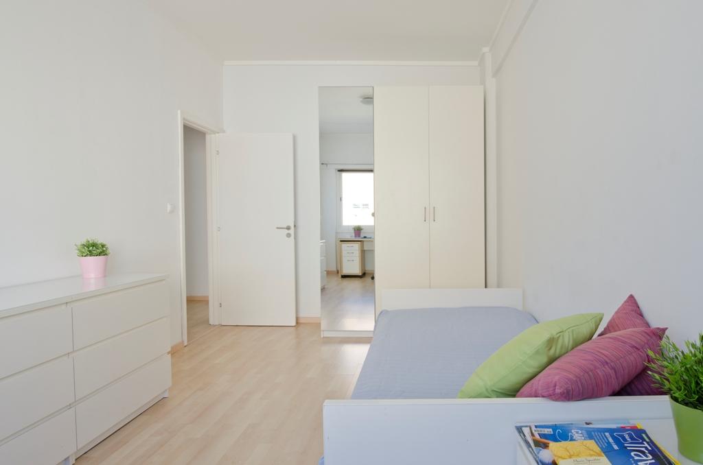 AB_-_Quarto.Room_nº7_-_Foto_2.JPG