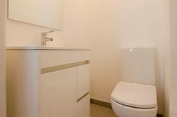 AJ - Casa de banho social - Foto 1.JPG
