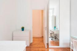 - SA - Quarto.Room nºX.5 - Foto 5.jpg