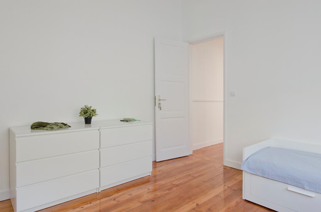 AJ_-_Quarto.Room_nº11_-_Foto_6.JPG