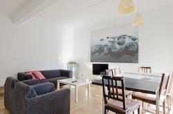 AB - Sala Comum. Living room - Foto 2.JPG
