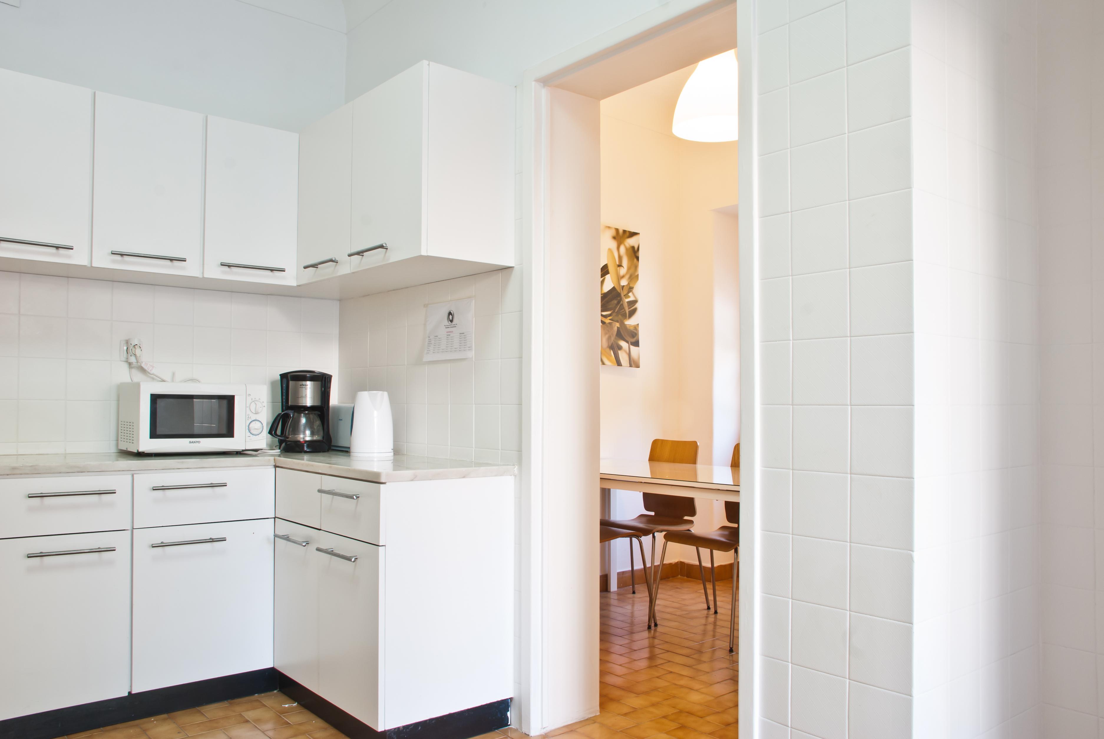 GJ - Kitchen - Foto 3.jpg