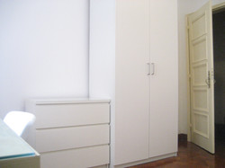 AL_-_Quarto.Room_nº4_-_Foto_3.JPG