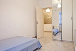 GJ_-_Quarto.Room_nº1_-_Foto_5.jpg