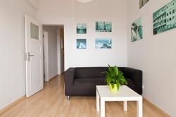 AE - Areeiro - Sala Tv e varanda - Foto 2.jpg