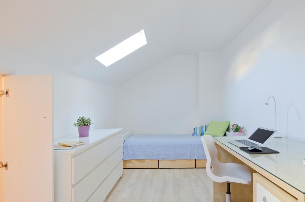 AB_-_Quarto.Room_nº12_-_Foto_3.JPG