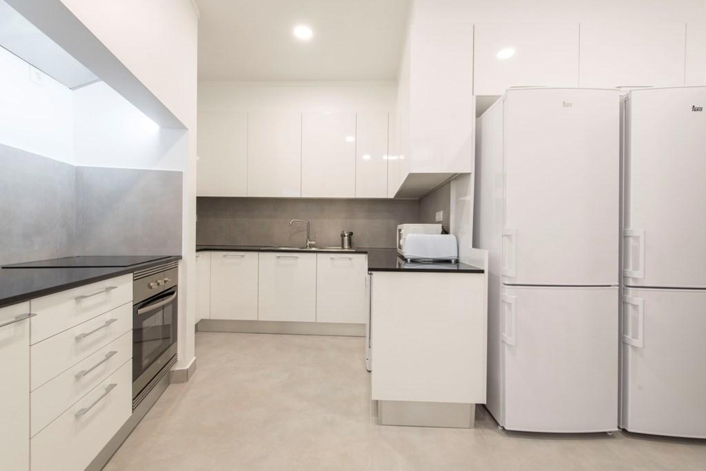 - SA - Cozinha.Kitchen - Q1-7 - Foto 1.jpg