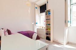 PR_Flat_rooms_-_Room_nº3_-_Foto_1.jpg
