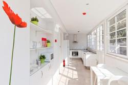 TE - Cozinha.Kitchen - Foto 1.JPG
