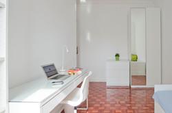 ES - Quarto.Room nºX.1 - Foto 3.JPG
