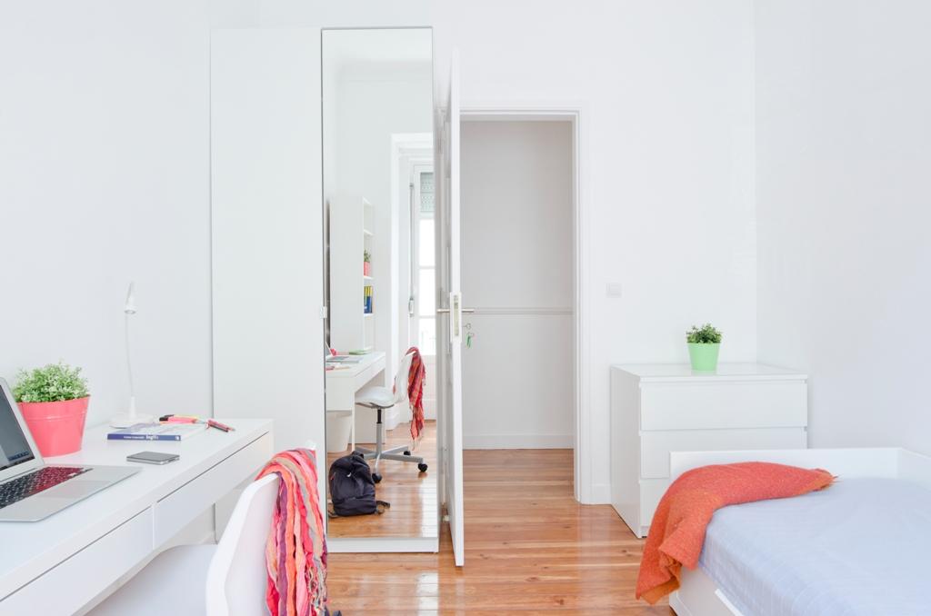 AJ_-_Quarto.Room_nº4_-_Foto_4.JPG