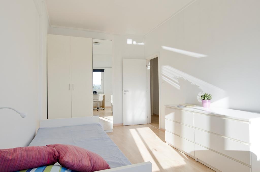 AB_-_Quarto.Room_nº8_-_Foto_4.JPG