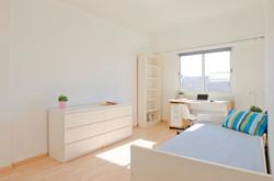 AB_-_Quarto.Room_nº2_-_Foto_1.JPG