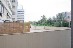 PE - Suite 5 - Vista sala.View living - Foto 2.JPG