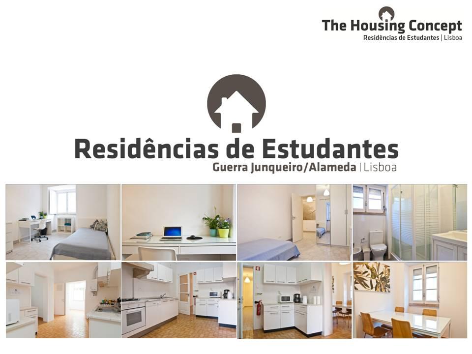 2015 GJ - Av Guerra Junqueiro, Alameda - Fotografias.Pictures.jpg