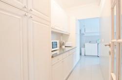 BE - Cozinha.Kitchen Q1-Q8 - Foto 1.JPG