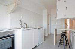 ES - Geral - Cozinha.Kitchen - Foto 3.JPG