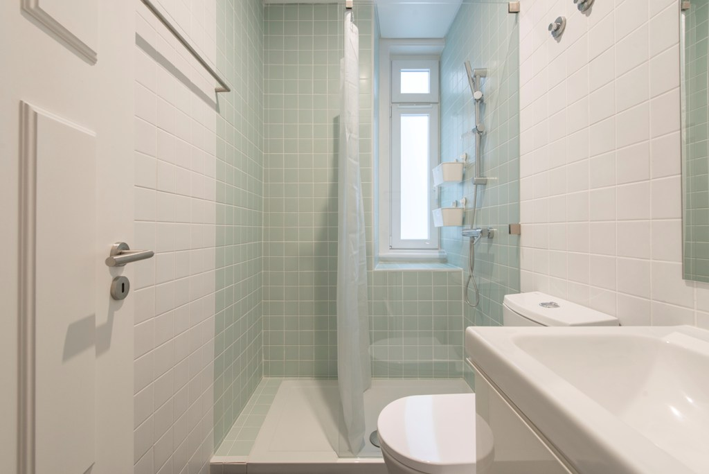 - SA - Casa de Banho. Bathroom - Q1, Q2 - Foto 1.jpg