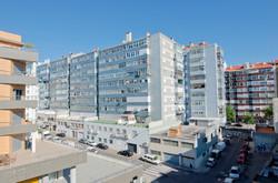 AB - Quarto.Room nº5 & nº6 - Vista.View.JPG