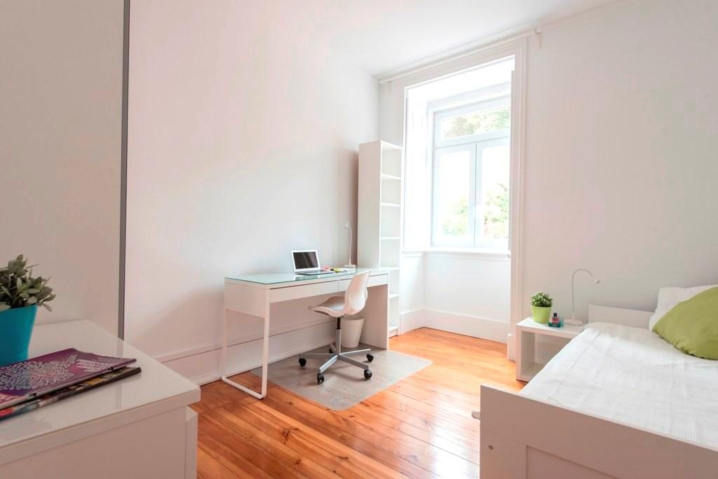 - SA - Quarto.Room nºX.5 - Foto 2.jpg