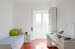 ES - Quarto.Room nºX.1 - Foto 2.JPG