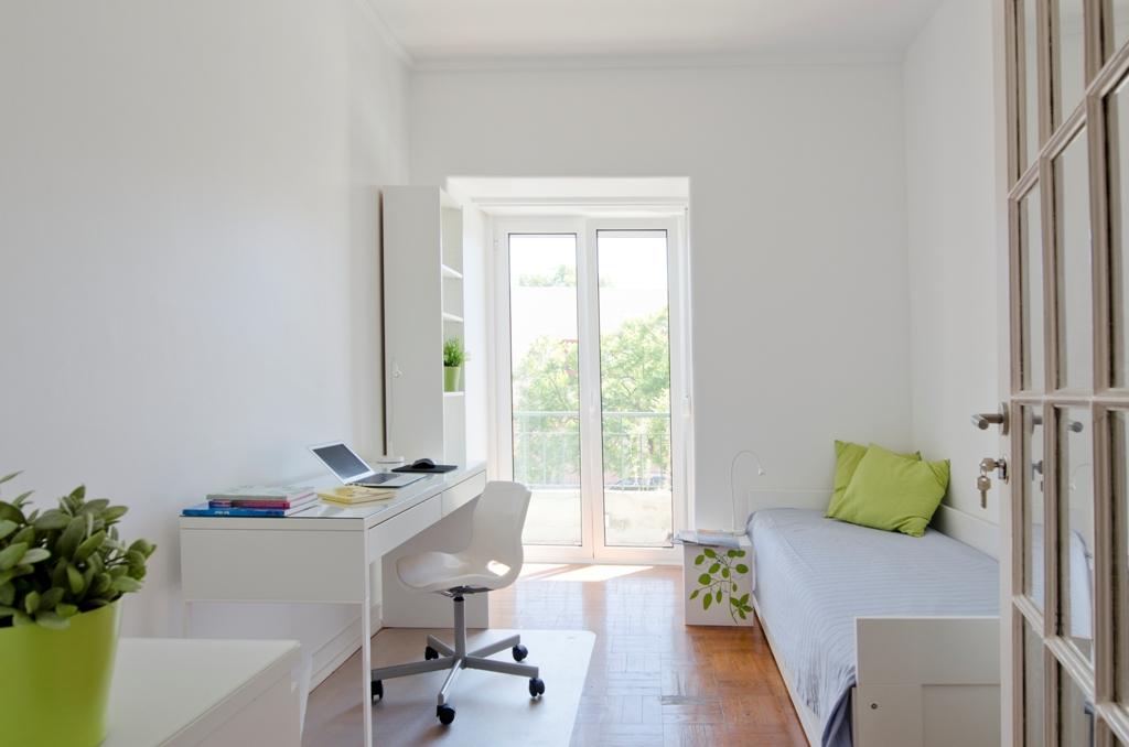 BE_-_Quarto.Room_nº4_-_Foto_1.JPG