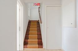 AB - Geral - Foto 2 - Acesso piso supeior.Acces floor above.JPG
