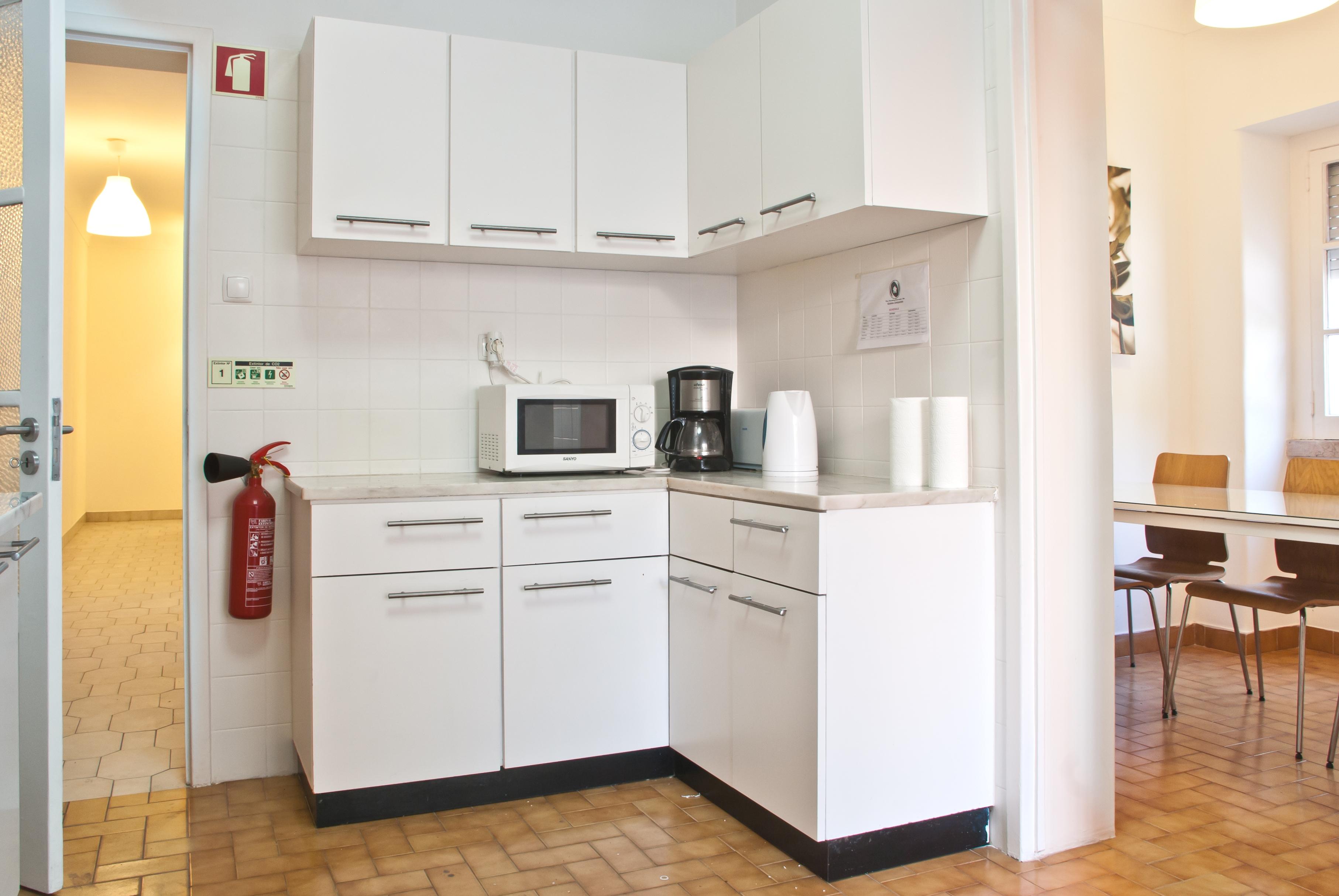 GJ - Kitchen - Foto 2.jpg