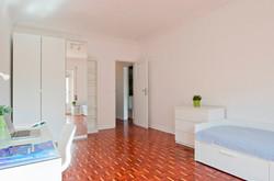 ES - Quarto.Room nºX.4 - Foto 3.JPG