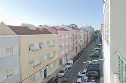 AB - Vista rua. Street view - Foto 2.JPG