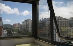 AR_-_Quarto.Room_nº7_-_Foto_4.jpg