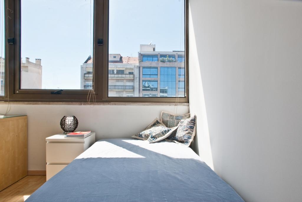 AR_-_Quarto.Room_nº7_-_Foto_3.jpg
