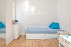 TE - Room 1 - Foto 33.jpg