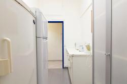 PR Flat rooms - Food corner - Foto 2.jpg