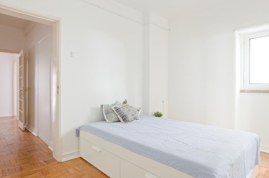 BE_-_Quarto.Room_nº8_-_Foto_1.JPG
