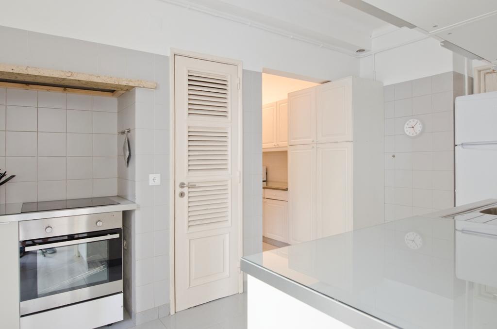 BE - Cozinha.Kitchen Q1-Q8 - Foto 3.JPG