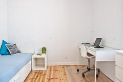 TE - Room 2 - Foto 22.jpg