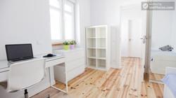 TE - Room 2 - Foto 3.jpg