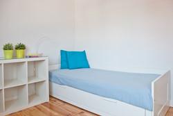 TE - Suite 6 - Foto 10.jpg