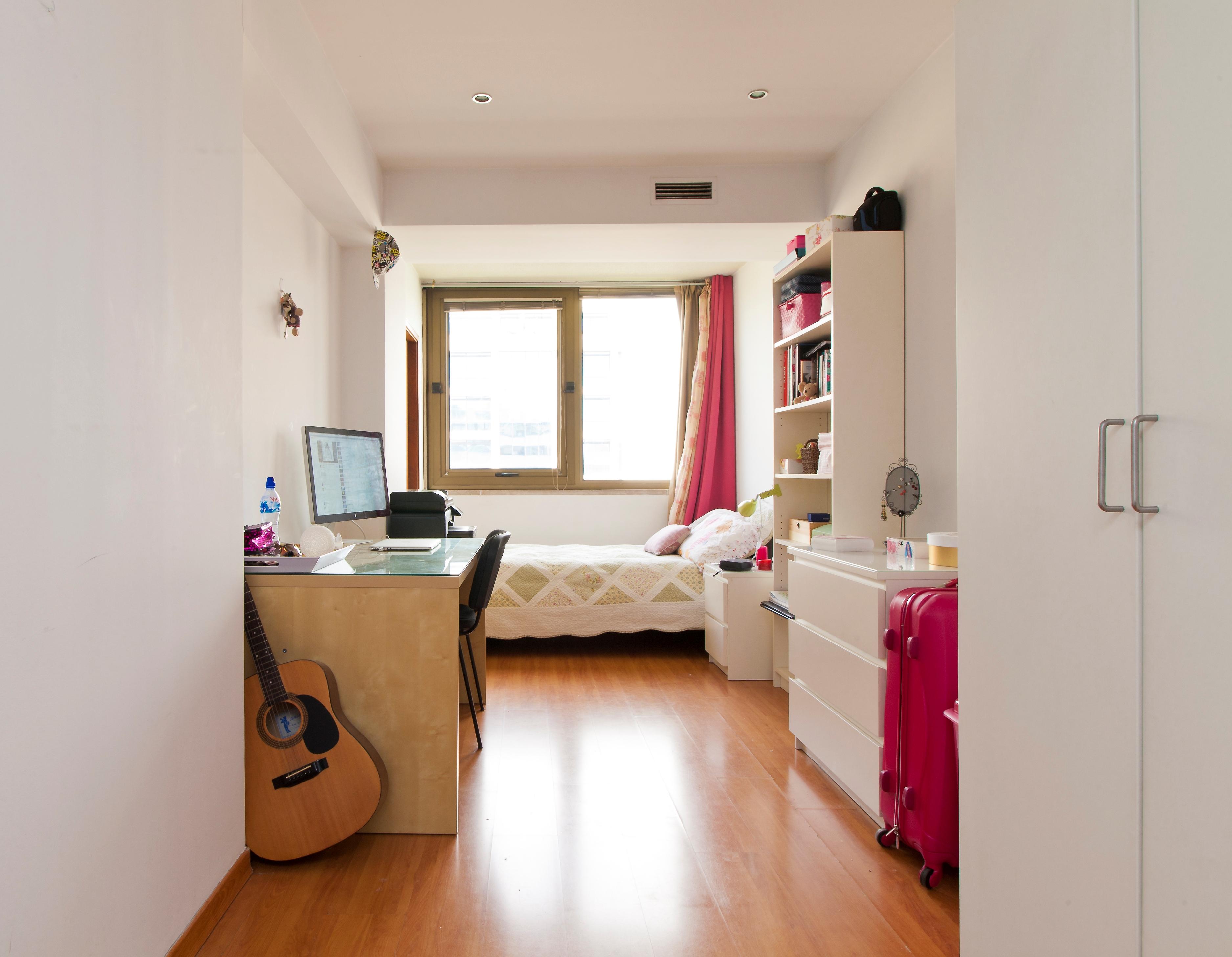 AR_-_Quarto.Room_nº3_-_Foto_1.jpg