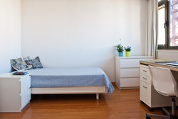 AR_-_Quarto.Room_nº9_-_Foto_1.jpg