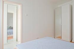 BE_-_Quarto.Room_nº8_-_Foto_3.JPG