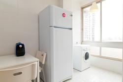 AE - Areeiro - Cozinha - Foto 3.jpg