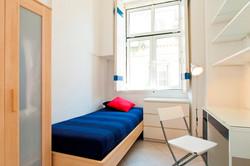 PR_Flat_rooms_-_Room_nº6_-_Foto_1.jpg